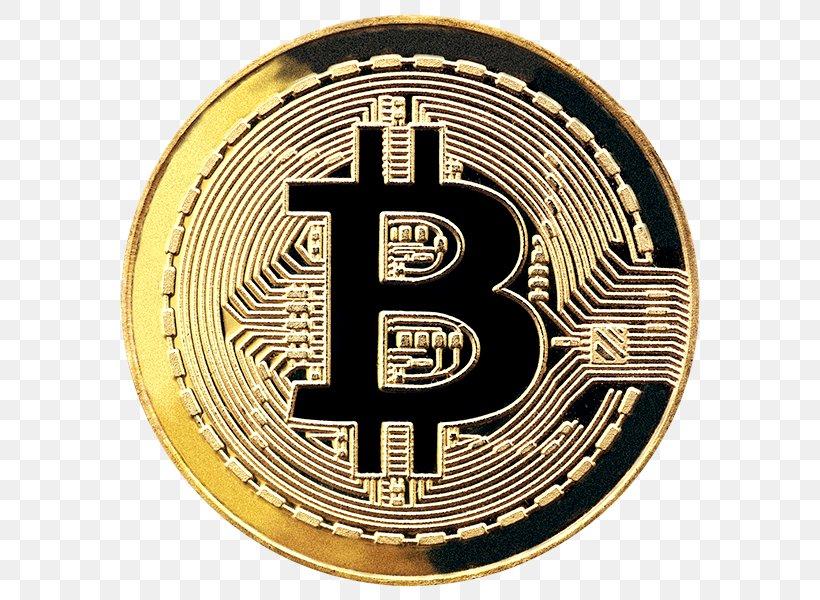 bitcoin trade group)