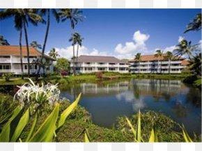 Hotel - Kiahuna Plantation & The Beach Bungalows Kiahuna Plantation Resort Kauai By Outrigger Poipu Beach Kiahuna Plantation Drive PNG