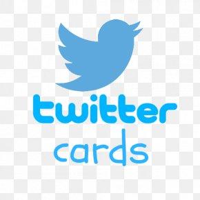 Social Media - Social Media YouTube Twitter Like Button Business PNG