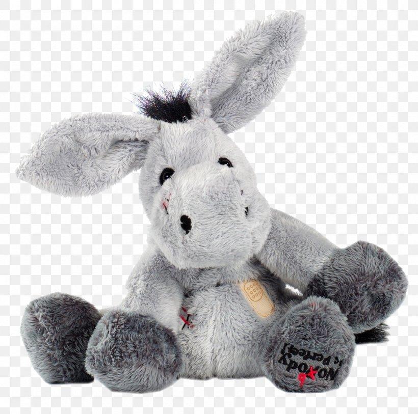 Cat Amigurumi Knitting Crochet Stuffed Animals & Cuddly Toys, Cat ... | 813x820