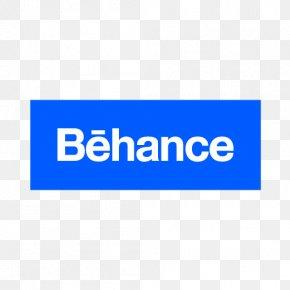 Design - Behance Logo Graphic Design PNG