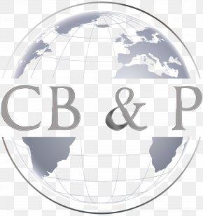 Carman - Carmen Breeveld & Partners Campstede Logo Organization PNG