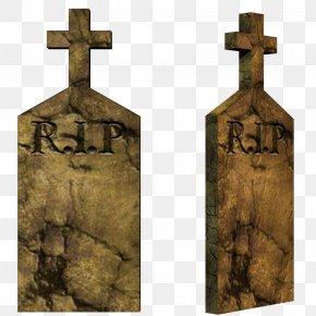 Grave - Dunkirk Chhatrapati Shivaji Terminus War Grave PNG