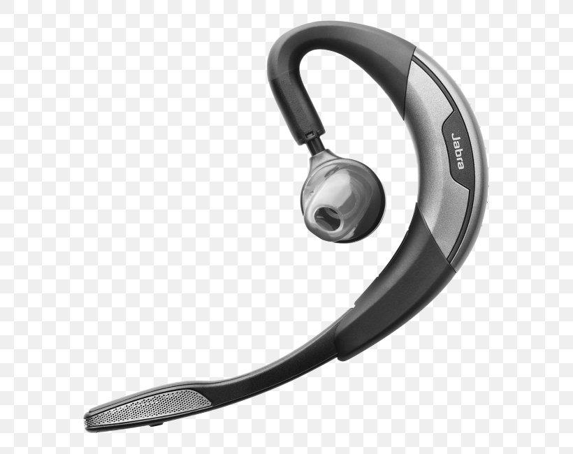 Jabra Motion Headset Bluetooth Mobile Phones Png 650x650px Jabra Audio Audio Equipment Bluetooth Electronic Device Download