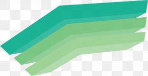 Bricklayer - Leeds College Of Building Logo Aqua Font PNG