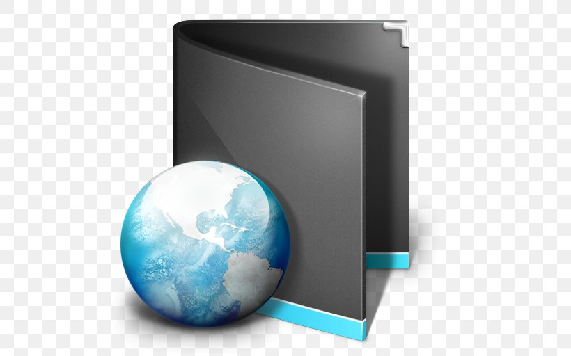 Icon Design Directory Graphic Design, PNG, 512x512px, Icon Design, Directory, Earth, Flat Design, Globe Download Free