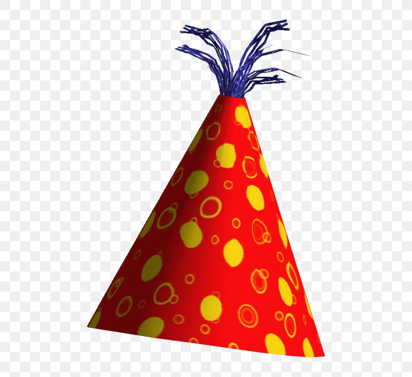 Party Hat Icon, PNG, 550x750px, Party Hat, Asian Conical Hat, Balloon, Birthday, Cap Download Free