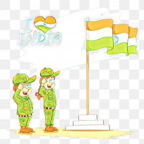 Indian Independence Day Flag Of India Image Republic Day PNG