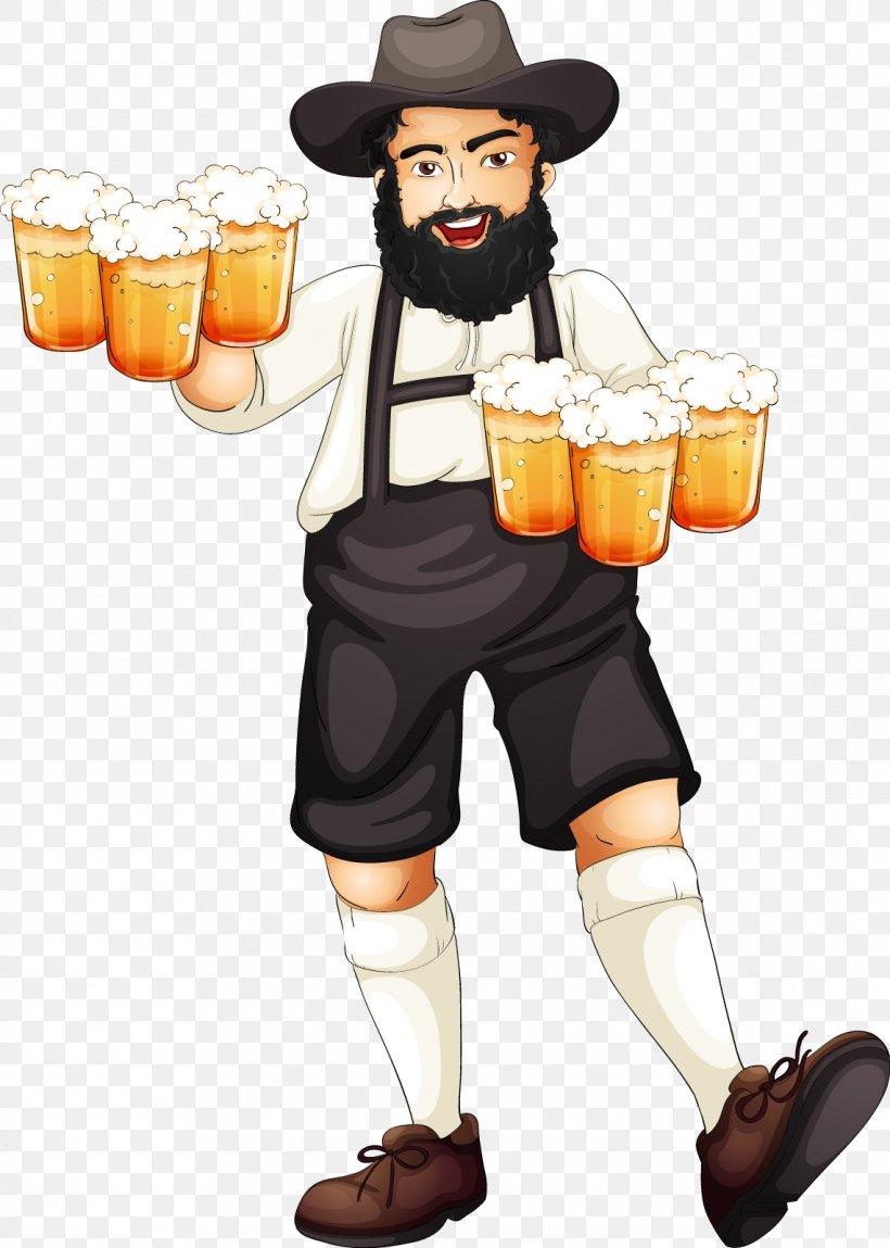 Oktoberfest Munich Royalty Free Stock Photography Png 1141x1599px Oktoberfest Cartoon Drink Drinkware Food Download Free