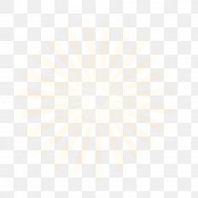 Rays - Sunlight White Sky Desktop Wallpaper PNG