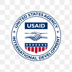 Madame Tussauds - United States Agency For International Development United States Department Of State Government Agency Federal Government Of The United States PNG