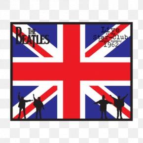 United Kingdom - Flag Of The United Kingdom Kingdom Of Great Britain National Flag PNG