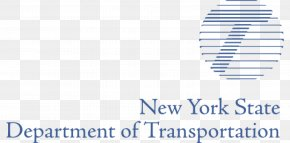 Mori Department Of Twigs - New York City New York State Department Of Transportation Broome County, New York Rail Transport PNG