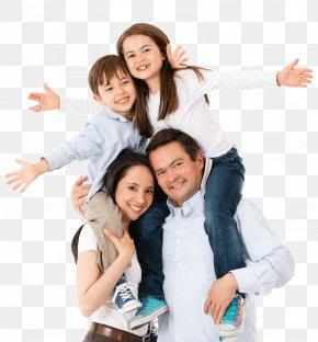 Family Stock Photography - Clip Art Desktop Wallpaper Family Stock Photography PNG