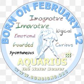 Welcome to Astrology.com.au