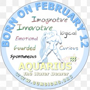 February 9th Zodiac
