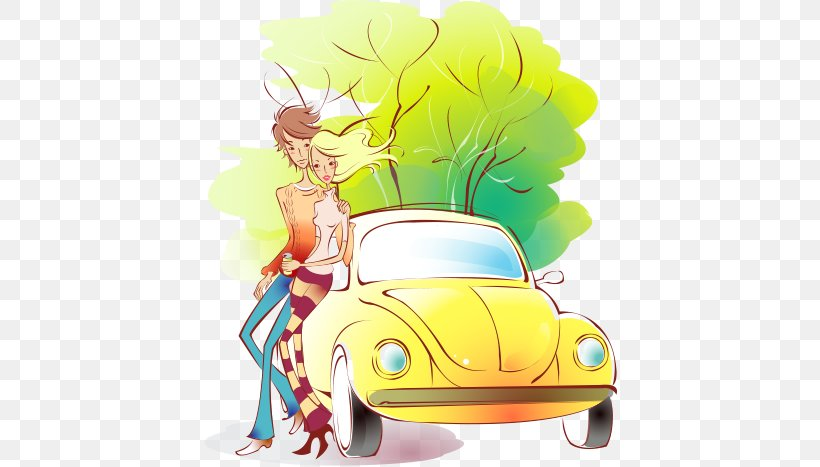 Love Intimate Relationship Hug Drawing Wallpaper Png 452x467px Watercolor Cartoon Flower Frame Heart Download Free