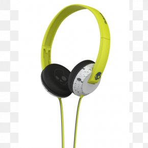 Microphone - Microphone Skullcandy Uprock Headphones Skullcandy Hesh 2 PNG