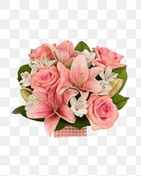 Mother's Day - Mother's Day Flower Bouquet Floristry Flower Delivery PNG