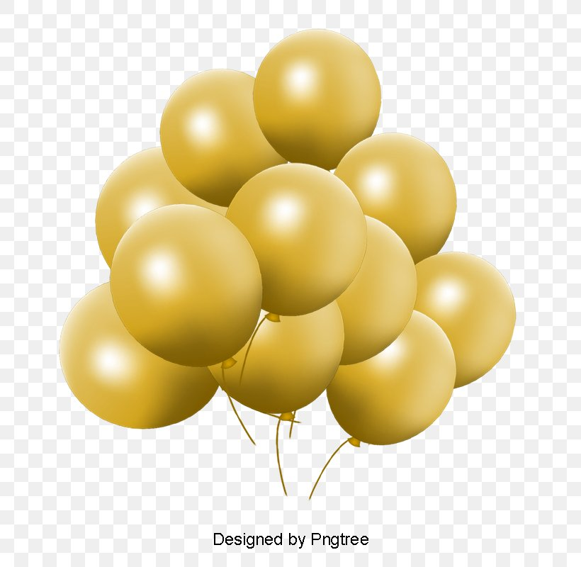 Balloon Clip Art Image Vector Graphics, PNG, 800x800px, Balloon, Birthday, Drawing, Food, Fruit Download Free