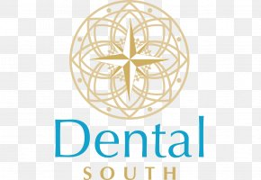 Dental Smile - Blackmans Bay Primary School Dental South Quarantine Bay Bruny Island Opal Drive PNG