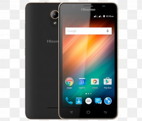 Android - Android Telephone Smartphone USB On-The-Go Hisense PNG