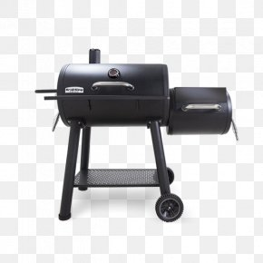 Charcoal - Barbecue-Smoker Ribs Smoking Grilling PNG