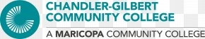 Salt Lake Community College - Chandler–Gilbert Community College Paradise Valley Community College Maricopa County Community College District Rio Salado College Mesa Community College PNG