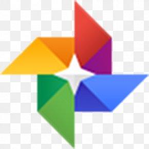 Google - Google Photos Google I/O Google Images PNG