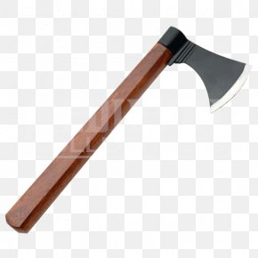 Axe Throwing - Hatchet Splitting Maul Antique Tool Tomahawk PNG