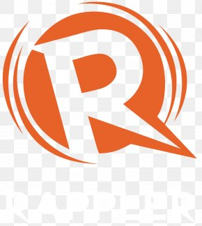 Tokwa T Baboy - Philippines Rappler Securities And Exchange Commission Omidyar Network Online Newspaper PNG