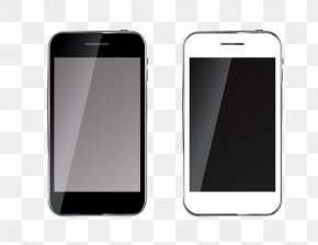 Smartphone - Smartphone Icon PNG