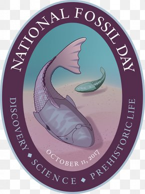 National Day Price - National Fossil Day Paleontology Mammoth National Park Service PNG