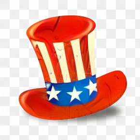 Clip Art Independence Day United States Image PNG