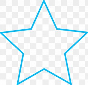 Big Star Pictures - Hollywood Walk Of Fame Hollywood Boulevard Movie Star Clip Art PNG