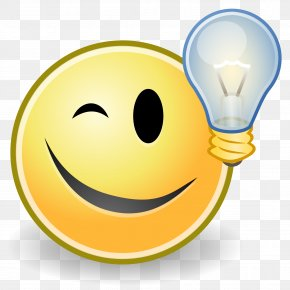 Help - Smiley Emoticon Clip Art PNG