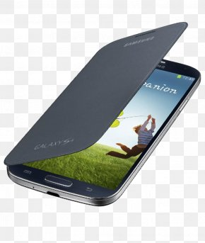 Samsung - Samsung Galaxy S6 Edge Mobile Phone Accessories Telephone Smartphone PNG