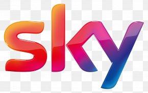 Sky Plc Sky UK Television 21st Century Fox News PNG