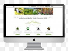 Web Design - Website Development Web Design Web Page World Wide Web Web Hosting Service PNG
