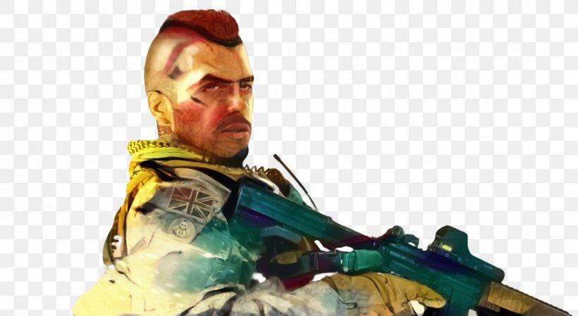 Call Of Duty 4 Modern Warfare Call Of Duty Modern Warfare 2 Soap