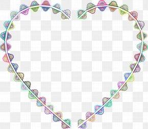 Heart - Floral Design Heart Flower Valentine's Day Clip Art PNG