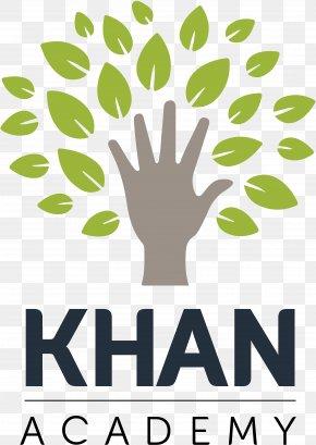 Khanda - Khan Academy Education Student School Logo PNG
