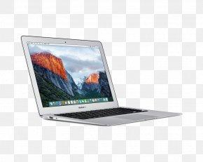 Macbook Air - MacBook Air Laptop Intel MacBook Pro PNG