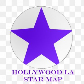 Hollywood Sign - Flag Of Djibouti Come And Take It Flag Of The United States PNG