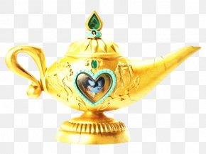 Genie Jinn Aladdin Lamp Smoke PNG