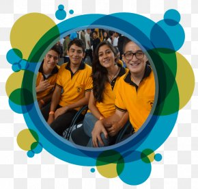 School - School Education CEDES Don Bosco Educator Famiglia Salesiana PNG