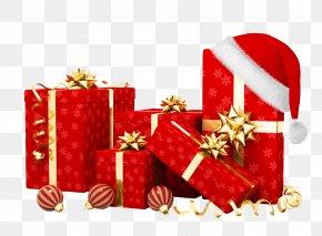Christmas Gift Image - Christmas Gift Christmas Gift Christmas And Holiday Season PNG