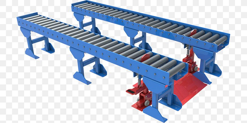 Conveyor System Mechanical Engineering Technical Drawing Engineering Design Process, PNG, 711x408px, Conveyor System, Computeraided Design, Consultant, Conveyor Belt, Design Studio Download Free