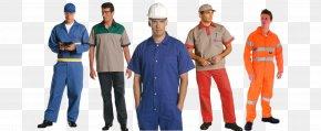 Uniform - T-shirt Uniform Camisa & Cia Lab Coats Clothing PNG