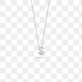 White Pearl Chain - Charms & Pendants Jewellery Necklace Earring Diamond PNG